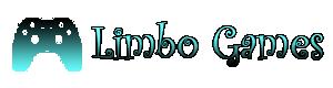 Limbo-Game-Store
