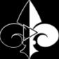 Limbo-Tube-Logo-e1460817863785